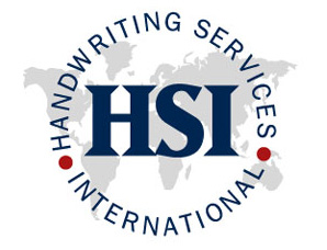 handwritngexperts.com